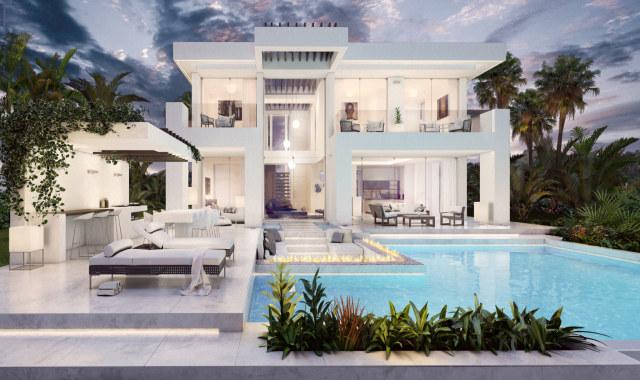 Riviera Del Sol_1